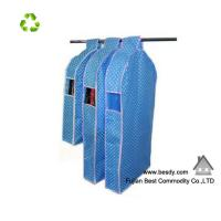 Quality Customized Eco-friendly Garment Bags Wholesale for sale