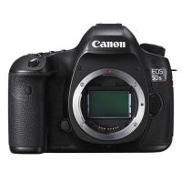 Quality Cheap Canon EOS 5DS R / 5DSR Digital SLR Camera Body 50.6 MP Full-Frame for sale
