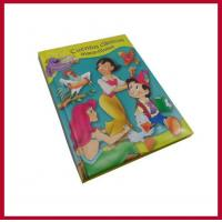 Buy cheap Children book printing from wholesalers