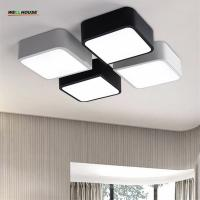 Quality Creative Ceiling Light      flush mount lighting      unusual ceiling lights for sale