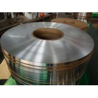 Quality Aluminum Heat Exchanger Material for sale