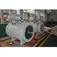 Quality Electric Ball Valve for sale