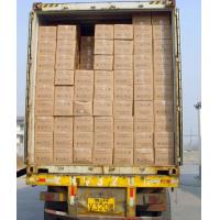 Quality Good Quality Detergent Powder for Yemen/White Powder/Strong Perfume Detergents for sale