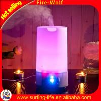 China Essential Oil Diffuser Eco-friendly Aroma Diffuser 2014 Newest Aroma Diffuser Manufacturer&Supplier&Factory on sale