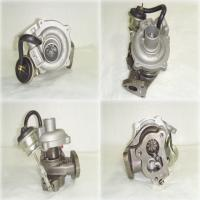 Quality Fiat Commercial Vehicle KP35 Turbo 54359880005,73501343, 71784113, 5860030, 93191993 for sale