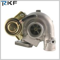 Quality Turbochargers (17201-OL040) for sale