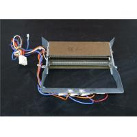 Quality Professional 230V 2000W Whirlpool Heating Element For Indesit Condenser Dryer for sale