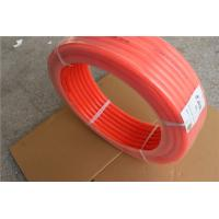 Quality Tear Strength Urethane industrial timing belts High Tensile for sale
