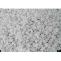 Quality High Purity Tabular alumina for Refractory for sale