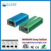Quality Light Bulb MH1000/U/BT37 Philips 1000W M47/E Metal Halide Lamp digital electronic ballasts for sale