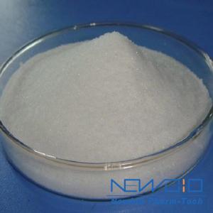 China Bortezomib (CAS179324-69-7) wholesale