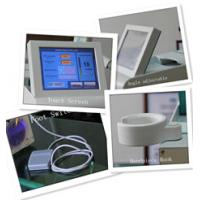NEW table design Eryag laser OEM design Touch Screen for Pore Size Treatment