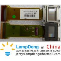 China L3C07U-75G00  LCD panel for Projector ,Lampdeng.com in China on sale
