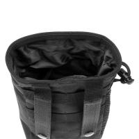 Buy Outdoor MOLLE Polyester Outdoor military molle mag utility pouch at wholesale prices