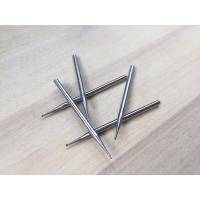 Quality ELA Tungsten HP Dental Carbide Burs C1 / 007 For Polishing And Grinding for sale