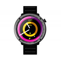 Buy cheap 50 * 13.4mm (weight: 50g), straps: 260mm  Display: 1.3