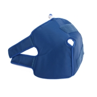 Quality CE Blue Elbow L320mm Cold Compression Therapy Machine Cryo Cuff Wrap for sale