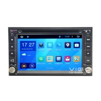 Quality Car Stereo and Radio RDS Bluetooth for double din in car entertainment for sale