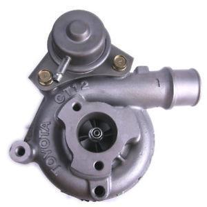 Quality 17201-70010 For TOYOTA SOARA SUPRA Twin Turbo 2JZ-GTE Engine for sale