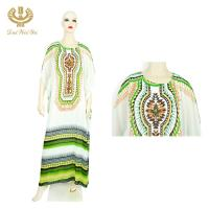 Quality Moroccan Evening Luxuriou Sequin Turkey Woman Cloth Elegant Dress for sale