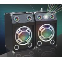 China single 12-inch subwoofer stage speaker wireless on sale