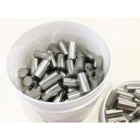 Quality Beryllium Free Nickel Chrome Alloy For Casting With Porcelain / Ceramic for sale