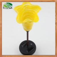 Quality China LED Lighting /Solar Lily Lawn Landscape Light for sale