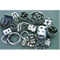 Buy cheap Metal tower packing from wholesalers