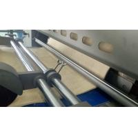 Buy cheap 2.5-10 mm Thinckness Dough Laminator Machine For Tarts Product , Dough Sheeter from wholesalers