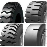 Quality Bias OTR Tires E3,E4,L5 for sale