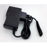 12V 400MA charger for braun shaver