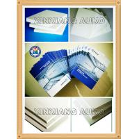 Buy cheap 8mm thickness gypsum board from wholesalers