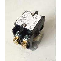 China AC General Electric Contactors For 2p Electrical Contactor magnetic ac contactor 1p 3p 4p on sale