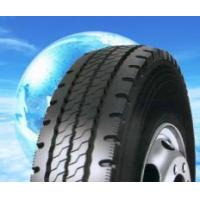 Buy Radial TBR Tire/tyre, Radial Truck and Bus tire/tyre at wholesale prices