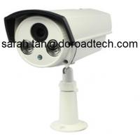Buy Array Led 50-60M IR 800TVL Waterproof Bullet CCTV Video Security Cameras at wholesale prices