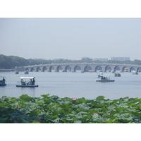 China Beijing Private Tours in English on sale