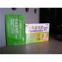 Quality Apple cider vinegar weight loss capsule for sale