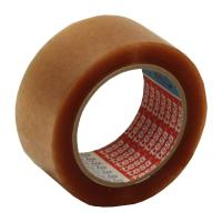 Buy cheap Non Bubble Economy Industrial Super Clear Adhesive Tape from wholesalers