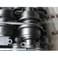 Quality Track Roller For SUMITOMO LS78RM Crawler Crane for sale