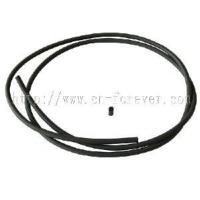 Quality O Ring Cord for sale