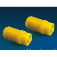 Quality Heparin Cap/Stopper for sale