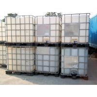 Buy Professional UAN Solution Spraying Liquid Fertilizer With 28% 30% 32% Nitrogen at wholesale prices