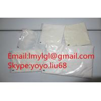 99% USP Standard Testosterone Enanthate Powder Body Shape Test Propionate CAS 57-85-2