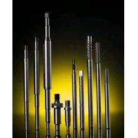China Shaft & PIN,Spindle on sale