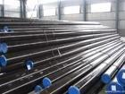 Quality Spring Steel Bar ASTM9260 DIN1.0906 1.5028 1.0961JIS SUP7 for sale