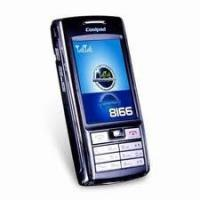 China 2.0 Cheap Multiple Sim Card Cell Phones with Dual Sim Bluetooth, GSM Network on sale
