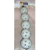 Buy cheap PP Ball Toy from wholesalers