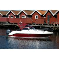 Quality Cruiser boat - Cruze 23 for sale