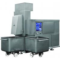 Quality High quality Almond blanching machine 0086-13523507946 for sale