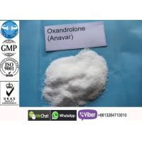 China Best Muscle Gain Steroids Legit Oxandrolone For Female Weight Loss on sale